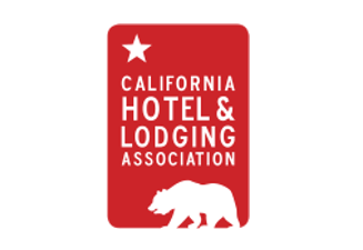 California Hotel & Lodging Association