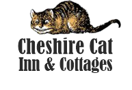 Cheshire Cat Inn & Cottages